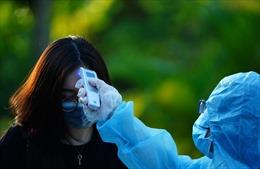 TP Hồ Chí Minh kiểm soát chặt nguy cơ lây nhiễm dịch bệnh từ du khách
