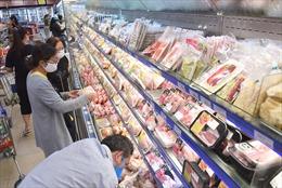 TP Hồ Chí Minh đảm bảo nguồn cung hàng thiết yếu, hỗ trợ doanh nghiệp trong mùa dịch