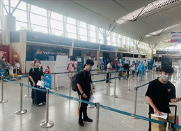 Hướng dẫn mới nhất về các tiêu chí đánh giá an toàn trong ngànhdu lịch TP Hồ Chí Minh