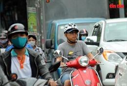 TP Hồ Chí Minh: Vẫn còn người lơ là phòng chống dịch bệnh COVID-19