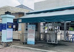 Các điểm tham quan, du lịch vắng khách trong mùa dịch bệnh COVID-19 tại TP Hồ Chí Minh