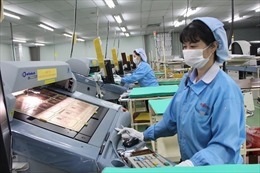 Đồng Nai đón làn sóng đầu tư FDI mới - Bài 1: 'Miền đất hứa'