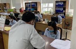 TP Hồ Chí Minh bổ sung 27.500 người cần được hỗ trợ do dịch bệnh COVID-19