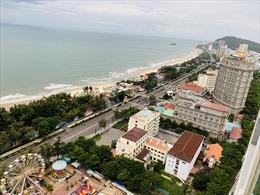Tìm hướng phát triển du lịch biển đảo Việt Nam