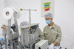 TP Hồ Chí Minh đẩy nhanh các gói hỗ trợ cho các doanh nghiệp