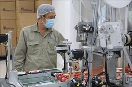 TP Hồ Chí Minh đứng đầu cả nước về số lượng dự án FDI