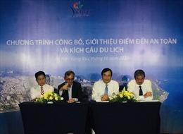 7 tỉnh, thành phía Nam công bố chương trình kích cầu du lịch lần hai