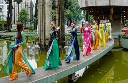 TP Hồ Chí Minh phấn đấu đón khoảng 15 triệu lượt khách nội địa trong năm 2020