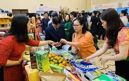 TP Hồ Chí Minh liên kết hợp tác du lịch với 8 tỉnh Tây Bắc mở rộng