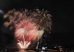 Người dânđược đốt loại pháo hoa nào trong các dịp lễ Tết, sinh nhật?