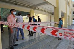 TP Hồ Chí Minh sẽ đóng cửa các điểm cách ly tập trung không đảm bảo an toàn