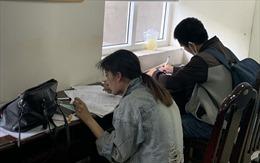 TP Hồ Chí Minh công khai gần 600 doanh nghiệp nợ thuế 4.660 tỷ đồng