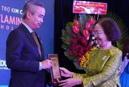 TP Hồ Chí Minh cam kết đồng hành cùng doanh nghiệp du lịch