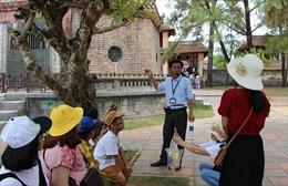 Điều kiện để hướng dẫn viên du lịch được hỗ trợ do khó khăn bởi dịch COVID-19