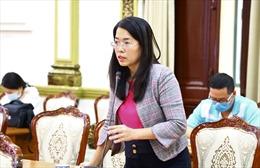 TP Hồ Chí Minh dự phòng tình huống hết chỗ ở các khách sạn cách ly có trả phí