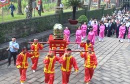 TP Hồ Chí Minh không tổ chức lễ viếng, dâng hương đông người dịp Tết Nguyên đán