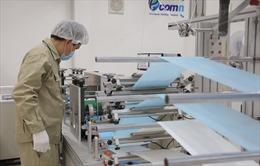 Doanh nghiệp TP Hồ Chí Minh tuyển dụng nhiều lao động