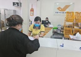 TP Hồ Chí Minh chi trả gộp lương hưu, trợ cấp BHXH hai tháng 3 và 4