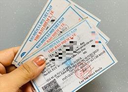 TP Hồ Chí Minh gia tăng số người nhận BHXH một lần