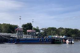 TP Hồ Chí Minh tìm hướng phát triển kinh tế biển