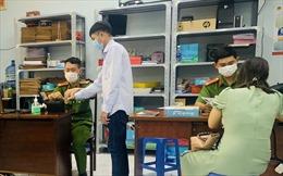 TP Hồ Chí Minh tiếp nhận hồ sơ làm căn cước công dân có gắn chíp điện tử cả ngày nghỉ, ngoài giờ hành chính