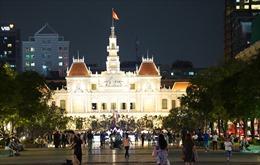 TP Hồ Chí Minh và ĐBSCL 'bắt tay' phát triển du lịch tàu biển