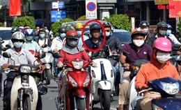 TP Hồ Chí Minh ra thông báo khẩn trước nguy cơ dịch bệnh COVID-19
