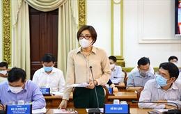 TP Hồ Chí Minh khảo sát 19 khách sạn làm khu cách ly tập trung
