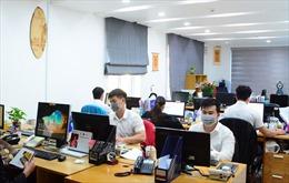 Cách ly ngay những du khách sốt trên 37,5 độ khi đến TP Hồ Chí Minh
