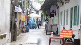 Từ 0 giờ ngày 28/5, TP Hồ Chí Minh cấm các hoạt động cắt tóc, spa, tụ tập trên 10 người...