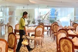 TP Hồ Chí Minh rà soát khách lưu trú tại các cơ sở homestay, Airbnb để phòng dịch