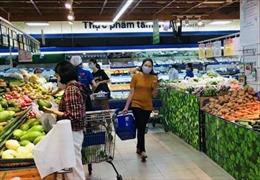 TP Hồ Chí Minh sẽ xem xét mở cửa lại một phần chợ đầu mối Thủ Đức