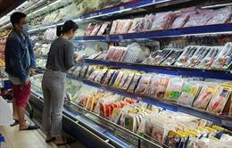 TP Hồ Chí Minh triển khai 9 giải pháp lưu thông hàng hóa trong 15 ngày thực hiện Chỉ thị 16