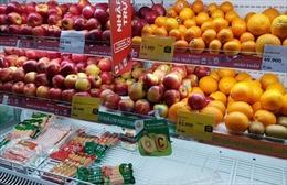 TP Hồ Chí Minh: Siêu thị hết hàng cục bộ là do có tình trạng đầu cơ, tích trữ