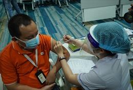 TP Hồ Chí Minh: Tạm dừng hoạt động 15 ngày với nhà máy không đủ điều kiện phòng dịch