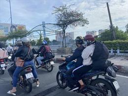 TP Hồ Chí Minh phối hợp cùng các tỉnh tạo điều kiện cho người dân về quê