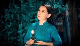 Gia đình tổ chức lễ cầu siêu và tưởng nhớ ca sĩ Phi Nhung tại chùa Giác Ngộ