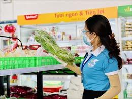 TP Hồ Chí Minh: Lý giải vì sao nhiều trường hợp 'bom hàng' khi được 'đi chợ hộ'