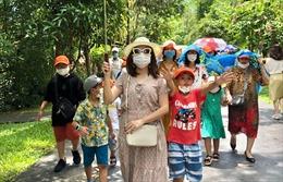 TP Hồ Chí Minh: Huyện Cần Giờ lên kế hoạch đón khách du lịch vào cuối tháng 9