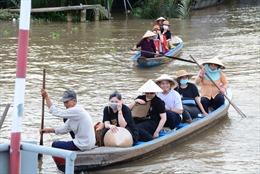 Du lịch TP Hồ Chí Minh 'tỉnh giấc' - Bài cuối: Kỳ vọng sớm mở rộng