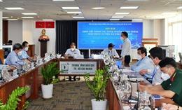 TP Hồ Chí Minh: Sau ngày 6/9 các giấy đi đường có còn hiệu lực?