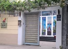 Tước giấy phép kinh doanh lữ hành quốc tế công ty làm thủ tục visa cho 152 du khách bỏ trốn tại Đài Loan