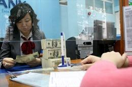 Chuyên gia kinh tế đề xuất giải pháp tránh phụ thuộc nhiều vào vốn ngoại