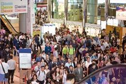 Hồng Kông kích cầu mua sắm tháng 10 lớn nhất trong năm