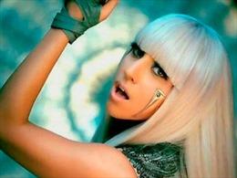Lady Gaga tiếp tục tỏa sáng trong tác phẩm điện ảnh 'Vì sao vụt sáng'