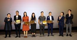 Bốn phim ngắn Việt Nam sẵn sàng tranh tài tại Liên hoan phim Quốc tế