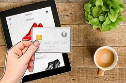 32% người mua sắm online bị thiệt hại tài chính trong mùa Giáng sinh