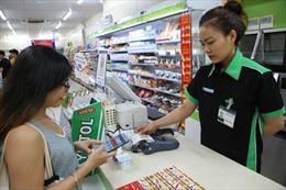Sắp ban hành tiêu chuẩn QR Code để mở rộng thanh toán không dùng tiền mặt