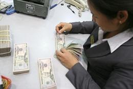 Áp lực phát hành trái phiếu chính phủ