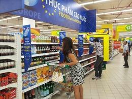 Baker McKenzie: Việt Nam vẫn thu hút nhà đầu tư dù đối mặt với bất ổn kinh tế toàn cầu
